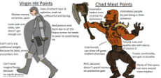 chad meat points.png