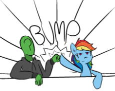 My Little Pony - Bump.png