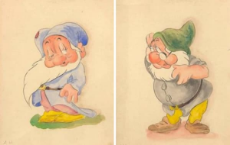 hitler-s-drawings-of-snow-white-characters.jpg