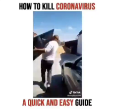 How To Kill Coronavirus Once and For All.mp4