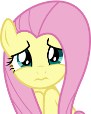 fluttershy_worried_1_by_uponia-dbdl6hp.png
