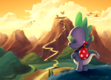 spike__s_journey_by_chimicherrychonga-d4ybs48.png