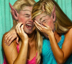 laughing_elves.jpg