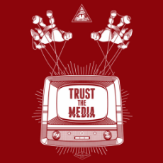 trust-the-media_kkmm.png
