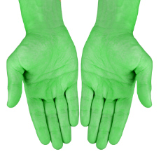 hero_man_hands_1.png