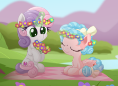 Sweetie Cozy flowers.png