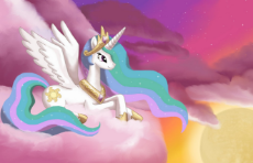 Awesome-Celestia-pics-princess-celestia-34647718-1326-856.jpg