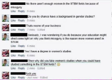 You could've studied STEM fields.jpg