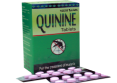 quinineTablet.png