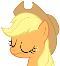 img-2673431-1-aj_disappointed_vector_by_regnbogsrus-d4weqkp.png