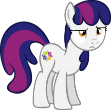 centos_pony_1_by_zee66_d6cq2m0.png