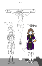 10_OAT_Update_Jan_2019_Christ_chan_crucified11.png
