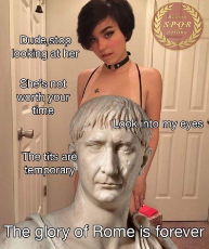 the glory of rome is forever.jpeg