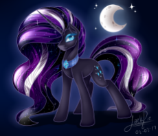 nightmare_rarity_by_jack_pie-daxomtr.png