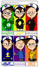 mr_s_in_6_different_cosplays_by_theautisticarts_ddx0ong.png