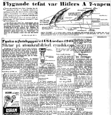 swedish_aftonbladet_10-10-1952_german_saucer_von_braun_peenemunde_6m_apr_1944_to_add_nuclear_power.gif