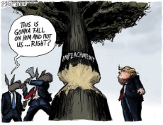 Impeachment Tree.jpg
