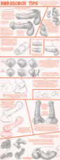 705669__oc_explicit_nudity_penis_balls_disembodied penis_artist-colon-braeburned_tutorial_oc-colon-umber_wall of dicks.png