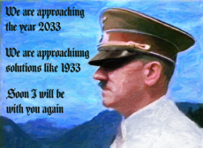 adolf hitler soon i will be with you again.jpg