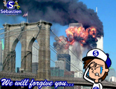 we_will_forgive_you_the_world_trade_center__by_theautisticarts_de4z354-fullview.jpg