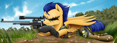 quiet__flash_sentry__by_supermare-d9qosoo.png