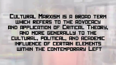 What is Cultural Marxism.mp4