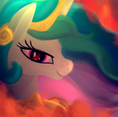 Princess-Celestia-royal-my-little-pony-1831432.png