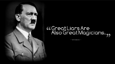 Great-Liars-Are-Also-Great-Magicians-Adolf-Hitler-Quotes.jpg