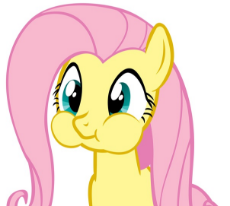 148103__safe_fluttershy_holding breath_puffy cheeks_simple background_vector_white background.jpg