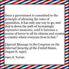 quote-harry-truman-once-government-commits-silencing-voices-repression.png