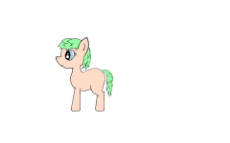 My Little Pony Creation 12.png