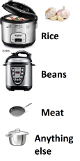 cooking tools.png