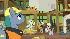 consruction pony.png
