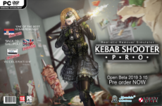 46_OAT_Update_Mar_2019_01_p0_master1200-Kebab_Shooter_Pro_2019_by lolipantherwww,.jpg
