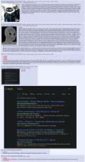 anon warns people of triangle pedochans.png