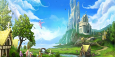once_upon_a_time_in_equestria_by_devinian-hd-wallpaper-660x330.jpg