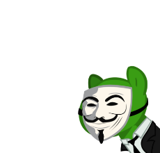The Hacker Known as Anon.png