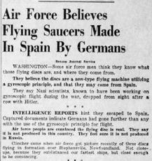 1949-05-15-the_akron_beacon_journal-nazi-secret-small.jpg