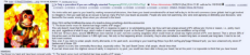 8chan pol board taken over by administrator for incompetence of board owner.jpg