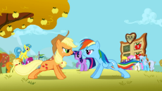 Applejack_and_Rainbow_Dash_doing_push_ups_S1E13.png
