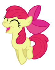 vector__apple_bloom_12_by_estories_dd08ccp-pre.png