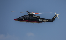 trump__helicopter.jpg