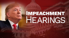 SqLPc-1573646448-151034-blog-impeachment hearings.jpg