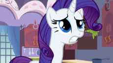 Rarity_worried_S2E5.png