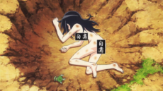 tomoko yamchu death pose.jpg