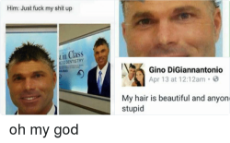 just fuck my shit up hair guy.png