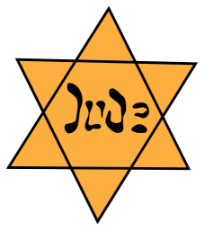 Yellow_star_Jude_Jew.svg.png