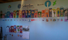 the_wall_of_fame_of_sebastien_s_group_2020_by_theautisticarts_de1k3bj-fullview.jpg