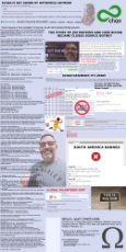 8chan censorship, datamining, Fredrick Brennan and Jim Watkins   Endchan Migration.png
