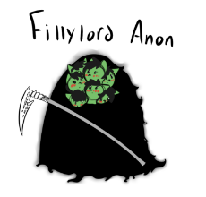 Fillylord_Anon.png